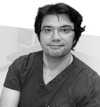 Dr Weglein